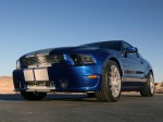 Shelby Ford Mustang GT-SC 2014 Photo 02