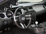 Shelby Ford Mustang GT-SC 2014 Photo 03