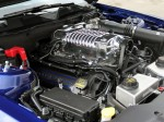 Shelby Ford Mustang GT-SC 2014 Photo 04