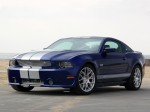 Shelby Ford Mustang GT-SC 2014 Photo 05