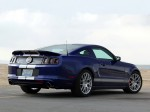 Shelby Ford Mustang GT-SC 2014 Photo 06