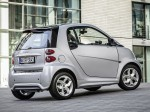 Smart ForTwo Edition Citybeam 2014 Photo 04