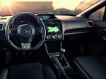 Subaru WRX 2014 Photo 01