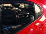 Subaru WRX 2014 Photo 04