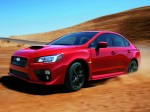 Subaru WRX 2014 Photo 07