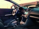 Subaru WRX 2014 Photo 08