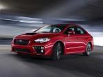 Subaru WRX 2014 Photo 10