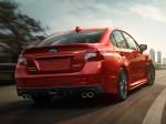 Subaru WRX 2014 Photo 11