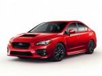 Subaru WRX 2014 Photo 15