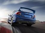 Subaru WRX STi 2014 Photo 04
