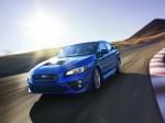 Subaru WRX STi 2014 Photo 05