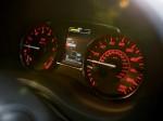 Subaru WRX STi 2014 Photo 06