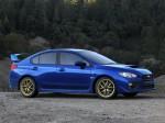 Subaru WRX STi 2014 Photo 10