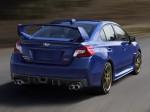 Subaru WRX STi 2014 Photo 11