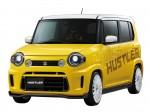 Suzuki Hustler Customize Concept 2014 Photo 01