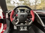 Toyota FT-1 2014 Photo 01