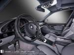 Vilner BMW 7-Series 750 V12 2014 Photo 01