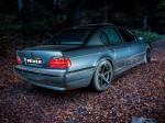 Vilner BMW 7-Series 750 V12 2014 Photo 02