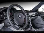 Vilner BMW 7-Series 750 V12 2014 Photo 04
