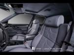 Vilner BMW 7-Series 750 V12 2014 Photo 05