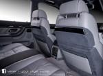 Vilner BMW 7-Series 750 V12 2014 Photo 06