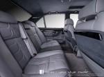 Vilner BMW 7-Series 750 V12 2014 Photo 07