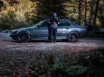 Vilner BMW 7-Series 750 V12 2014 Photo 10