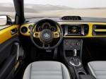 Volkswagen Beetle Dune Concept 2014 Photo 01