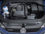 Volkswagen Passat Bluemotion Concept 2014 Photo 02