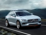 Volvo Concept XC Coupe 2014 Photo 09