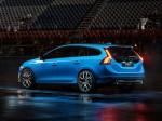 Volvo V60 Polestar 2014 Photo 03