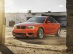 Vorsteiner BMW 1M Coupe E82 2014 Photo 01