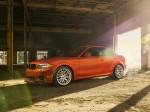 Vorsteiner BMW 1M Coupe E82 2014 Photo 04