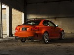 Vorsteiner BMW 1M Coupe E82 2014 Photo 05