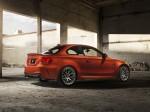 Vorsteiner BMW 1M Coupe E82 2014 Photo 06
