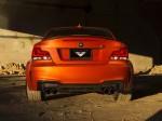 Vorsteiner BMW 1M Coupe E82 2014 Photo 07