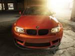Vorsteiner BMW 1M Coupe E82 2014 Photo 08